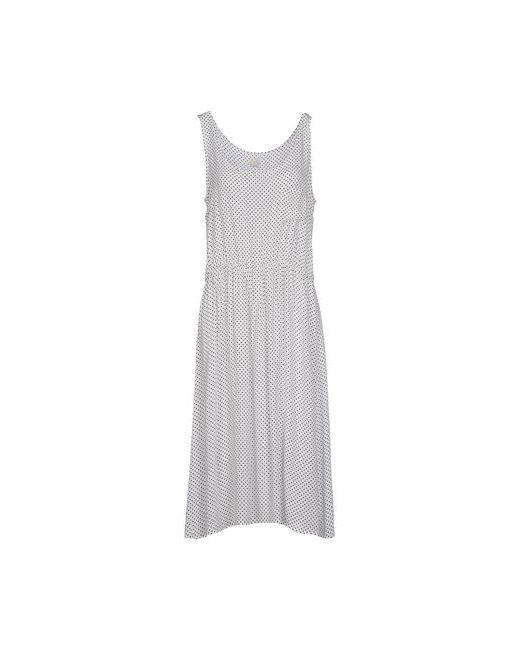 Des Petits Hauts   Женское Платье До Колена