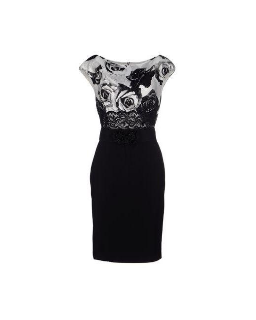Joseph Ribkoff | Женское Короткое Платье