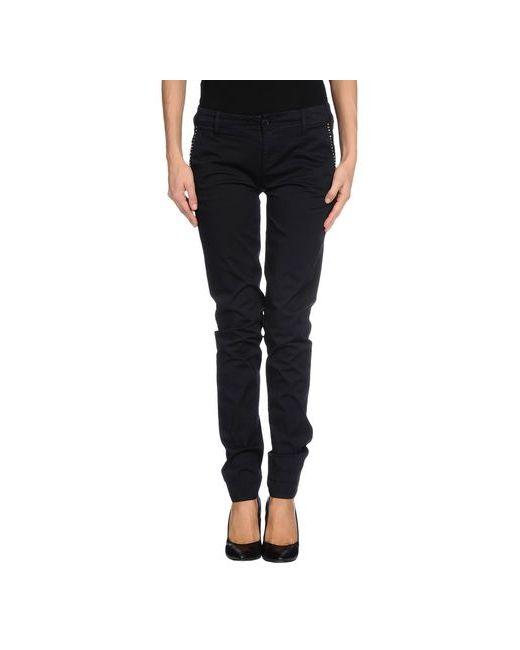 Liu •Jo Jeans | Женские Серые Повседневные Брюки