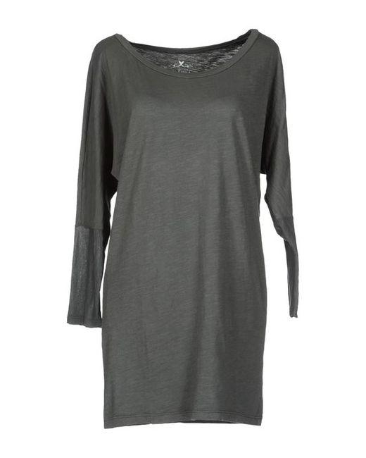 Velvet | Женское Короткое Платье