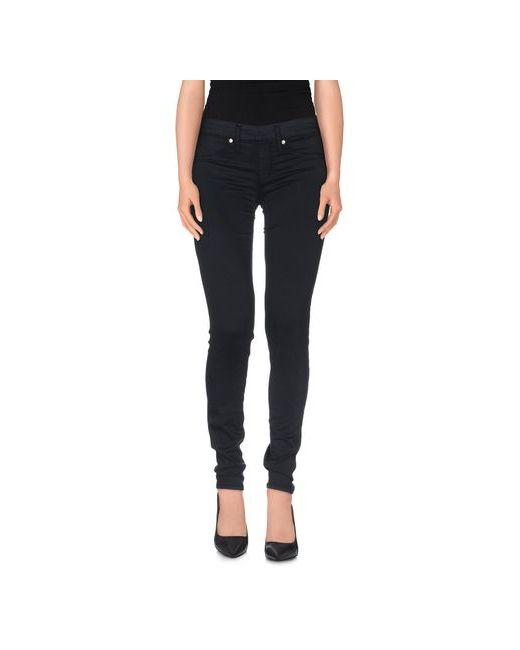 Liu •Jo Jeans | Женские Синие Повседневные Брюки