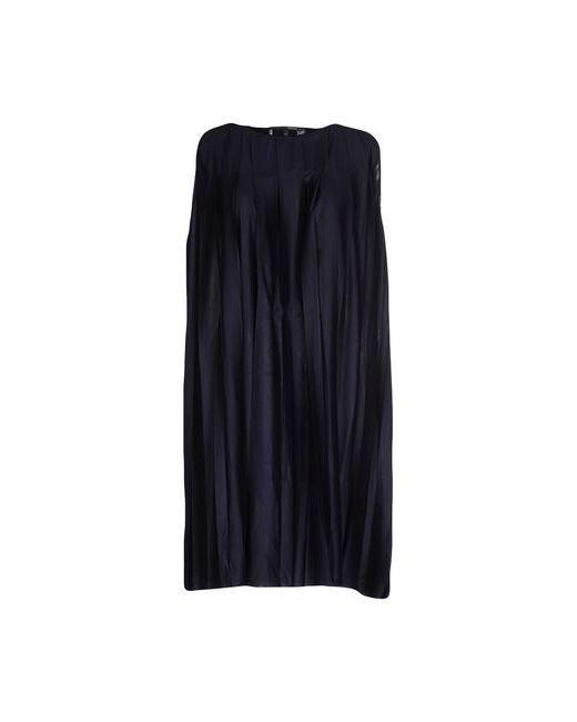 TORTONA 21 | Женское Синее Короткое Платье