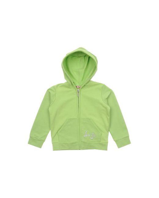 Liu •Jo Baby | Зелёная Толстовка