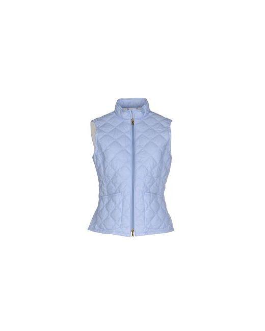 Fay | Женская Фиолетовая Куртка