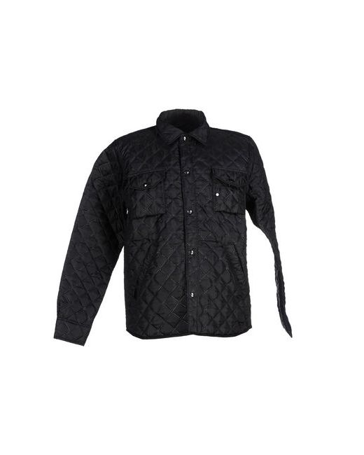 ELKA | Женская Чёрная Куртка