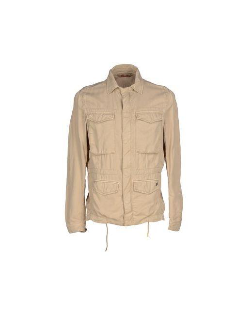 Mason'S | Женская Песочная Куртка