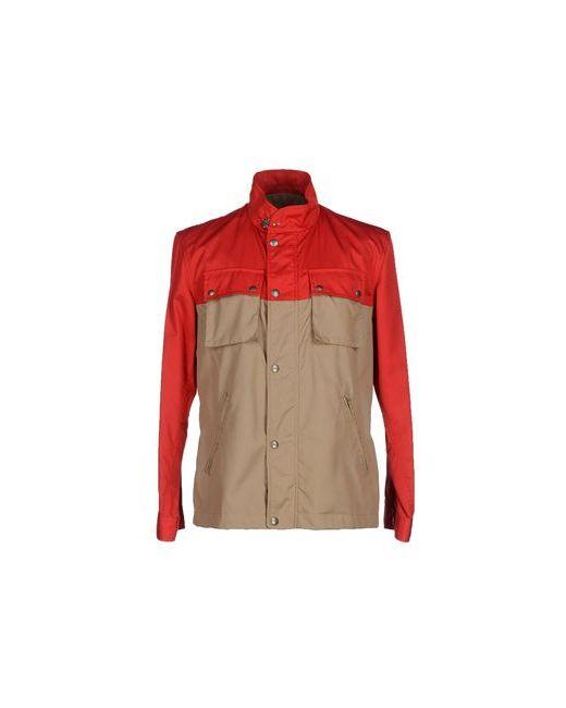 Fay | Женская Песочная Куртка