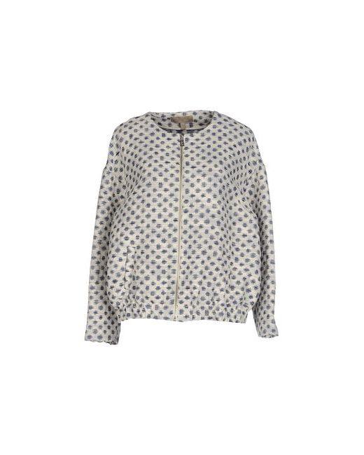 Pedro Del Hierro | Женская Серая Куртка