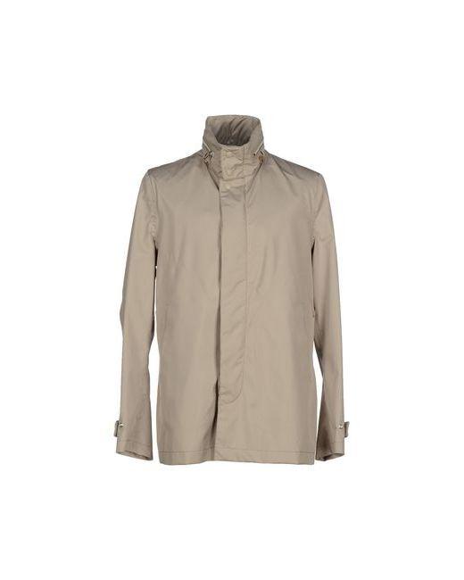 Montecore   Женская Песочная Куртка