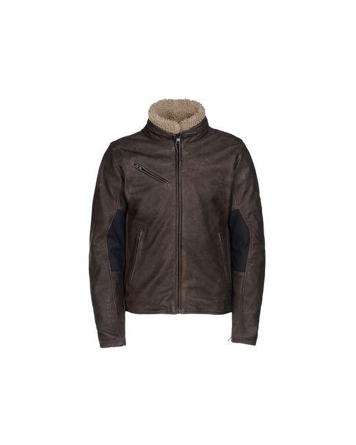 SPIDI | Женская Коричневая Куртка