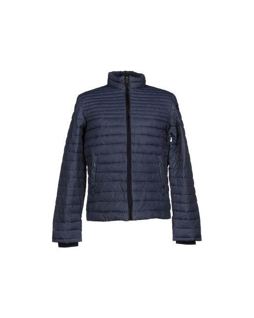 U.S. Polo Assn. | Женская Серая Куртка
