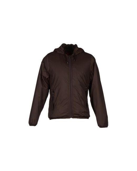 Liu •Jo Jeans | Женская Коричневая Куртка
