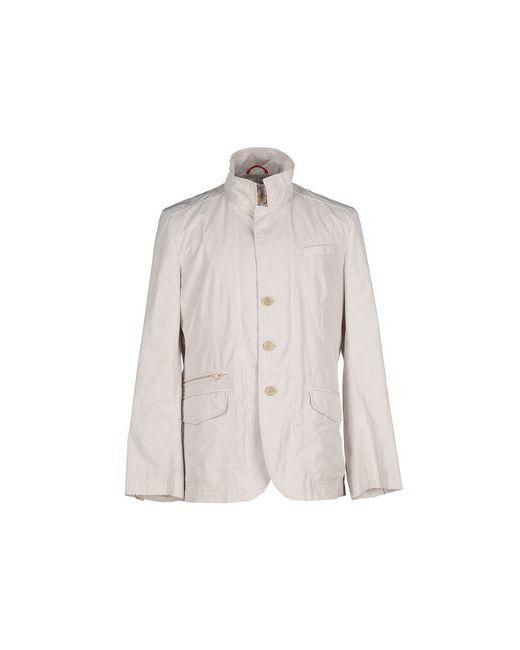 Fay | Женская Серая Куртка