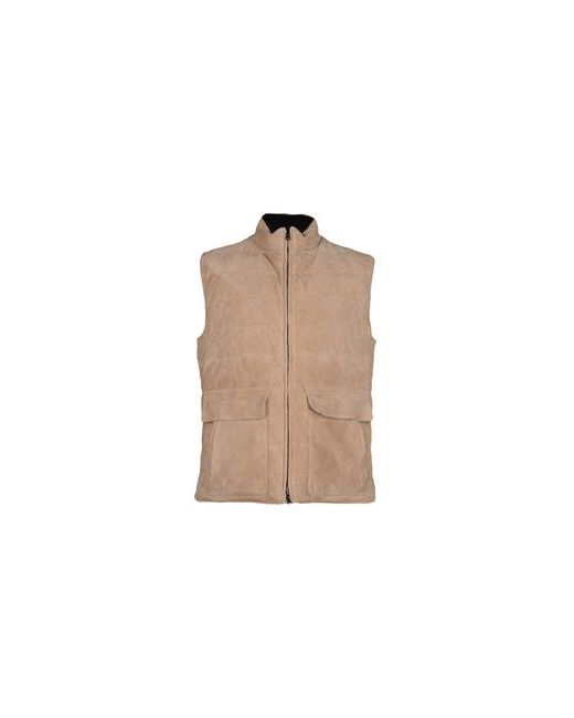 RVL | Женская Бежевая Куртка