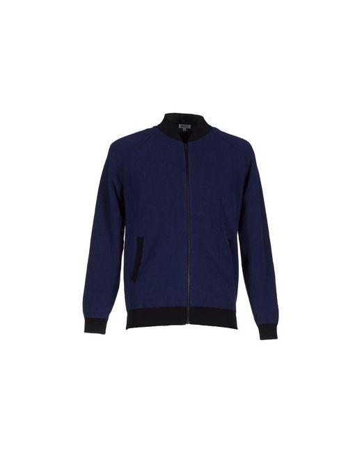 Kenzo   Женская Синяя Куртка