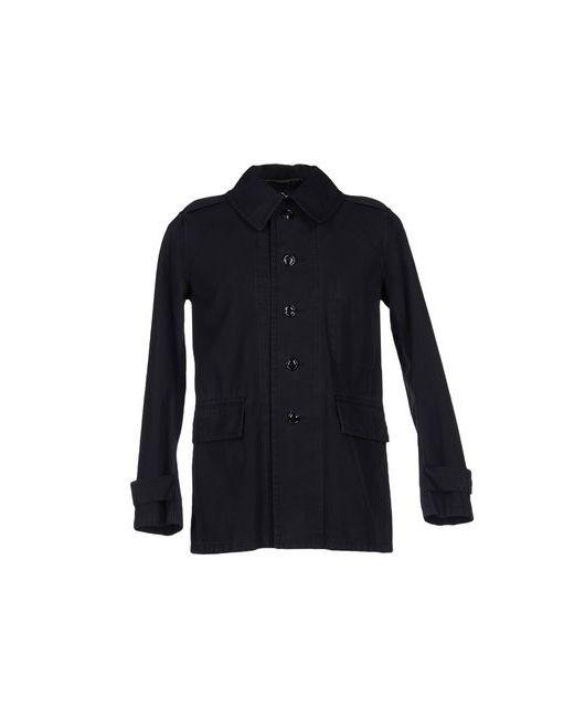 Ralph Lauren | Женская Синяя Куртка