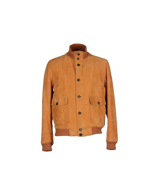 RVL | Женская Коричневая Куртка