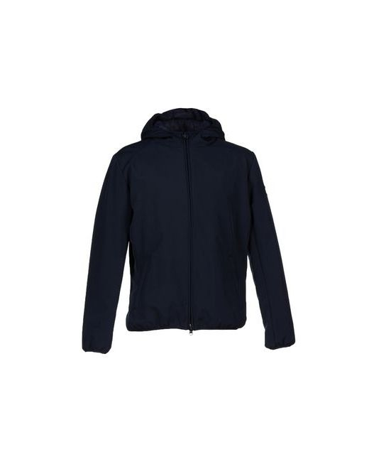 Armata Di Mare | Женская Синяя Куртка