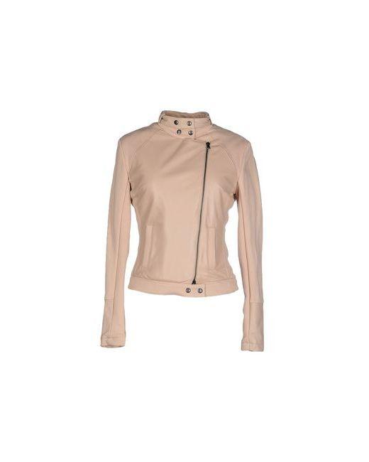 PIERA | Женская Песочная Куртка