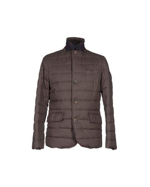 At.P.Co | Женская Коричневая Куртка