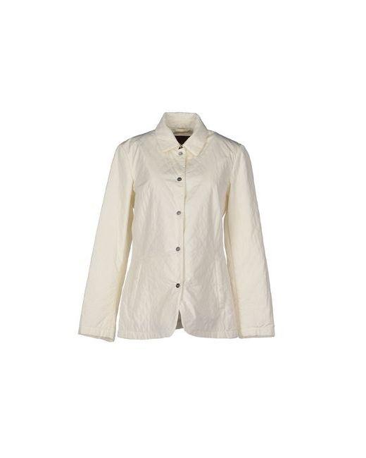 Allegri | Женская Слоновая Кость Куртка