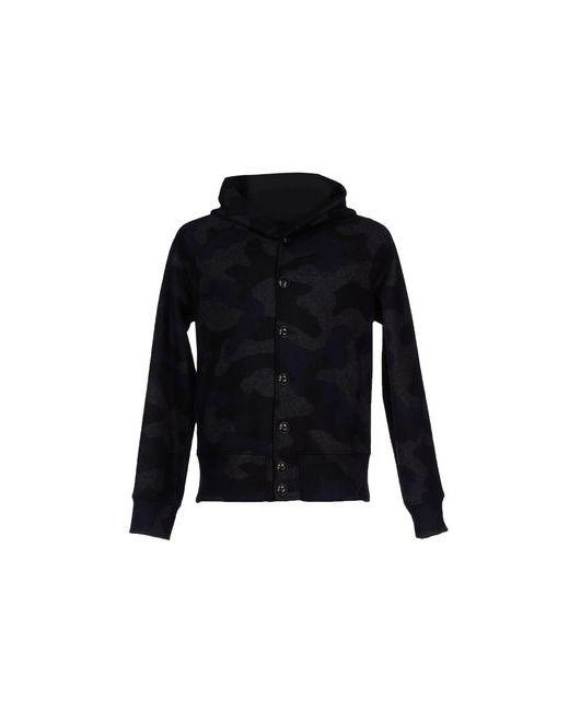 Cycle | Женская Чёрная Куртка