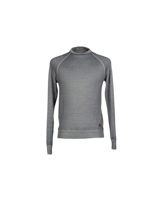 Liu •Jo Jeans | Серый Свитер