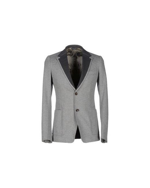 Dolce & Gabbana | Серый Пиджак