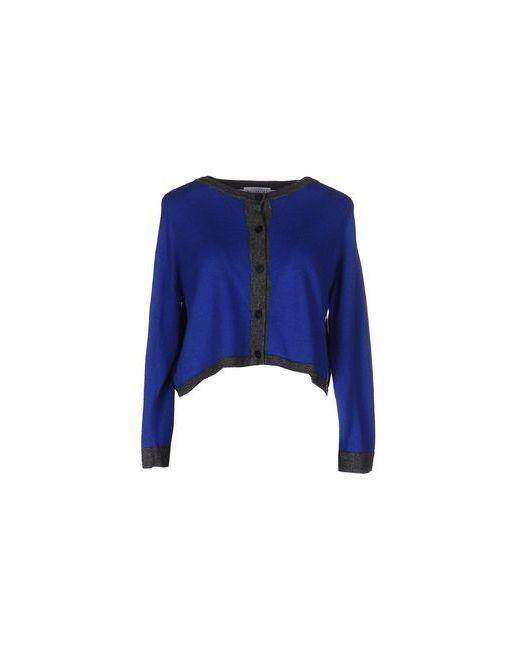 Ballantyne | Женское Синее Болеро