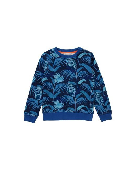 Little Marc Jacobs | Синяя Толстовка