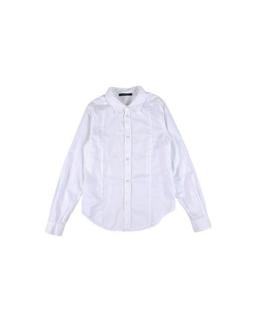 Imperial   Женская Белая Pубашка