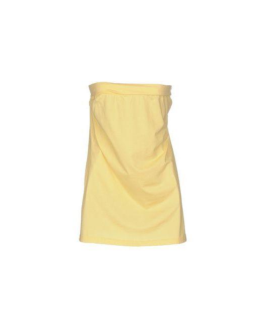 Manila Grace | Женское Жёлтое Бюстье