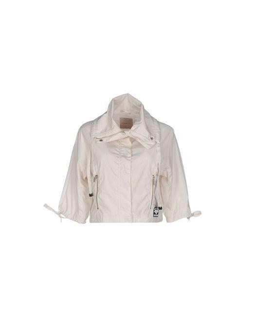 Phard | Мужская Серая Куртка