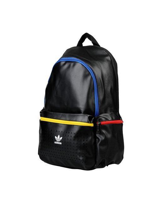 adidas Originals | Чёрные Рюкзаки И Сумки На Пояс