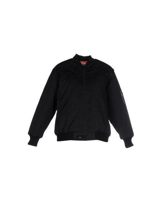 CARROLL | Женская Чёрная Куртка