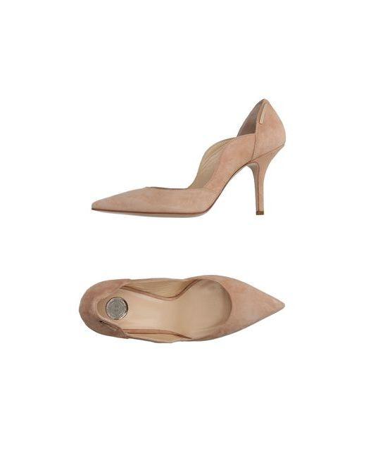 ELISABETTA FRANCHI | Женские Песочные Туфли