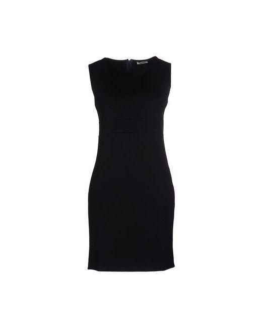 Bramante | Женское Синее Короткое Платье