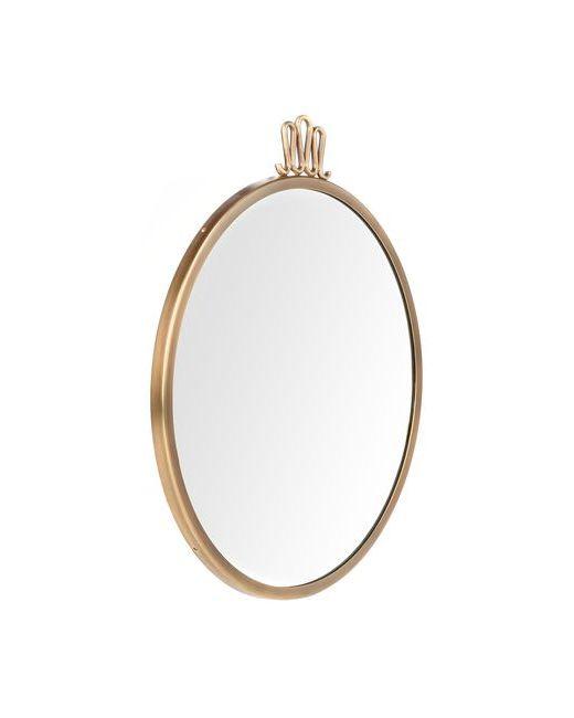 GUBI | (-) Зеркало