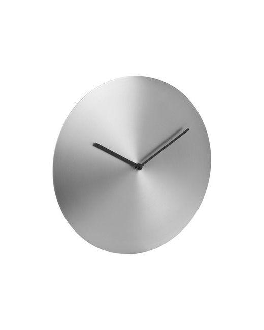 MENU | (-) Настенные Часы
