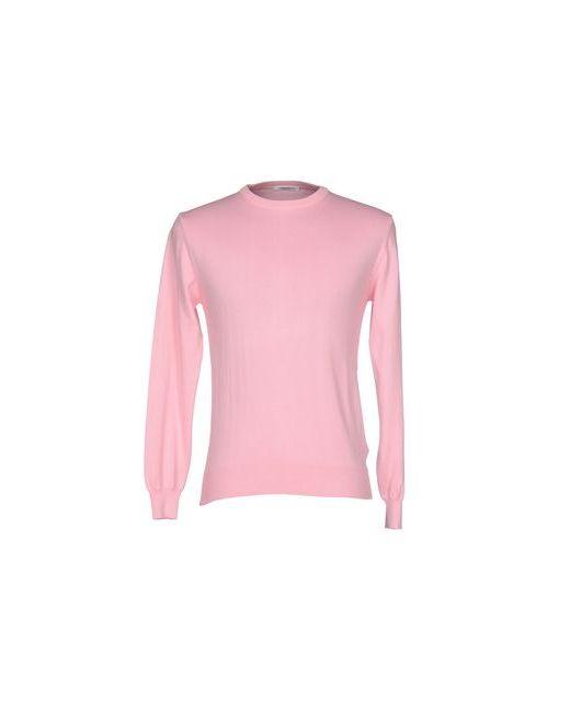 Acquapura | Розовый Свитер